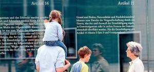 090615 Kinderrechte ins Grundgesetz