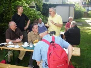 090815 Wanderung Heeren