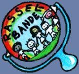 090817 KITA Rasselbande Logo