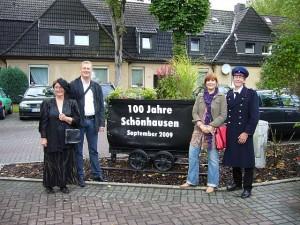 090905 Schönhausen