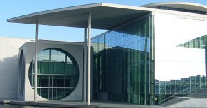 091024 Bundestag MELH