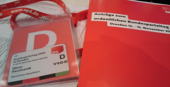 091114 Bundesparteitag Antragsbuch