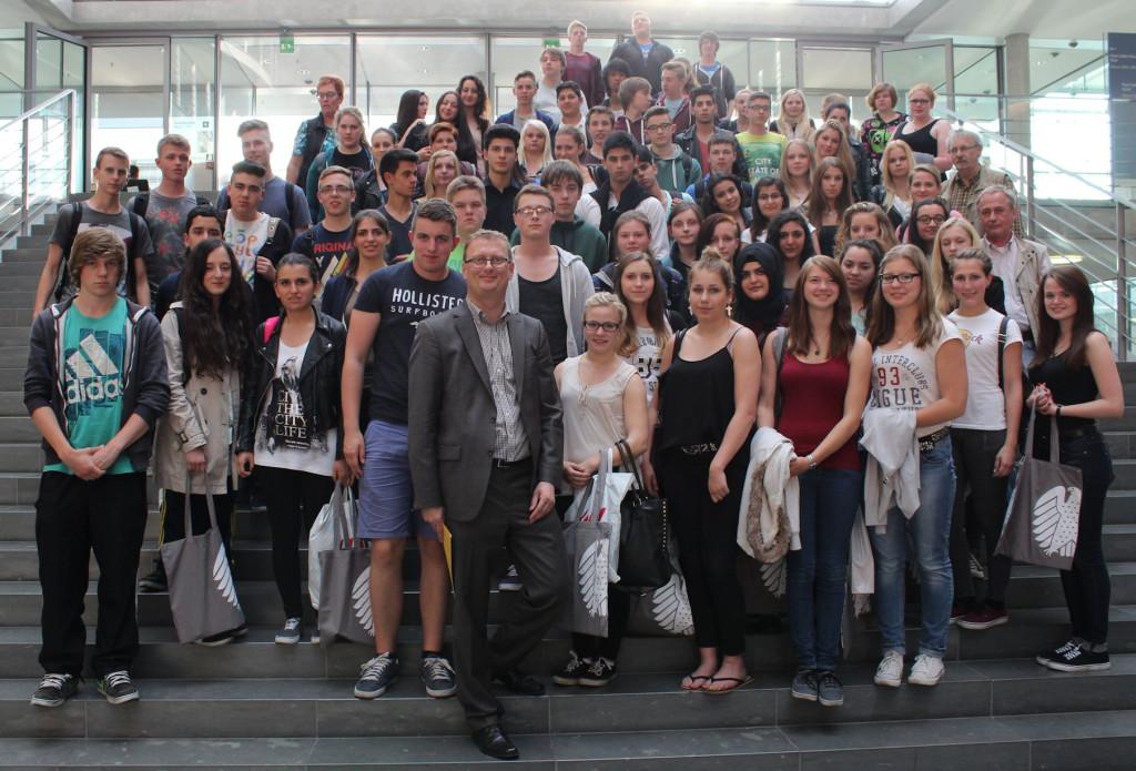 140610_BG_Gesamtschule Bergkamen1
