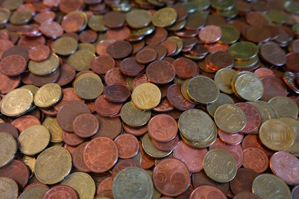 150327_Geldmünzen