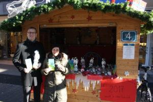 161205_weihnachtsmarkt-unna-2