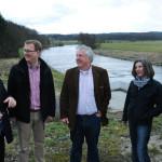 2012_04_11_Wasserwerke Geisecke 105
