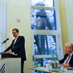 2013_04_10_Oliver Kaczmarek- Minister Schneider 044