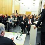 2013_04_10_Oliver Kaczmarek- Minister Schneider 051