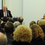 2013_04_10_Oliver Kaczmarek- Minister Schneider 084