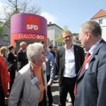 2013_05_01_1 Mai Bergk und Kamen 478