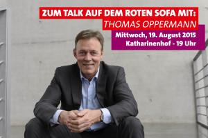 20150716_Oppermann_RotesSofa