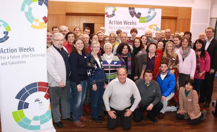 ECN-Treffen-2013-Schwerte_4671