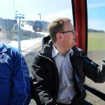 MdB Oliver Kaczmarek Wanderung Willingen 108