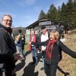 MdB Oliver Kaczmarek Wanderung Willingen 281
