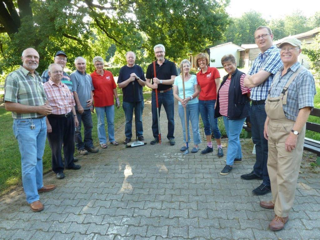 SPD-beim-Gärtner2013 (2)