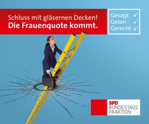 sp_02_004_15_motiv_frauenquote_fb_postbild